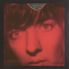 Courtney Barnett - Tell Me How You Really Feel Grafik
