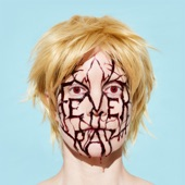 Fever Ray - IDK About You