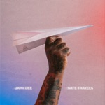 Jarv Dee - Playing (feat. Gifted Gab & Jay Park)