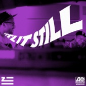 Feel It Still (ZHU Remix) - Single