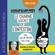 Giulia Enders - Le Charme discret de l'intestin (édition augmentée) - Tout sur un organe mal aimé