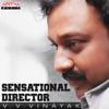 Sensational Director V.V. Vinayak