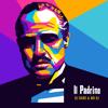 Il Padrino - Dj Dark & MD DJ