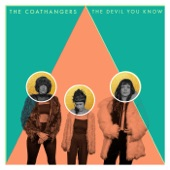 The Coathangers - Crimson Telephone