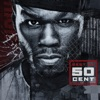 Best Of 50 Cent, 50 Cent