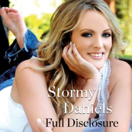 Full Disclosure (Unabridged) audiobook
