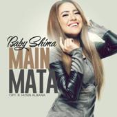 Download Lagu MP3 Baby Shima - Main Mata
