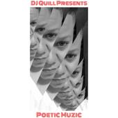 Poetic Muzic - EP