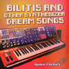 Space Factory - Bilitis and Other Synthesizer Dream Songs обложка