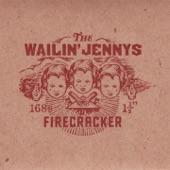 The Wailin' Jennys - Apocalypse Lullaby