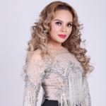 Download Lagu Siti Sarah - Semakin