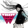 "Willow Smith - ""Whip My Hair"""