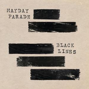 Black Lines Mp3 Download