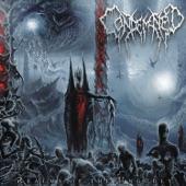 Condemned - Embodied in Elms of Eternal Misery