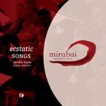 Mirabai & Sandra Snow - Lineage
