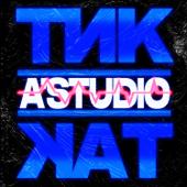 Тик-так - A'Studio