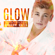 Glow (feat. Andrew Joslyn) - Giovanni Mazza