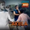 Akela Single