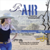Free Air (feat. Tommy Emmanuel) - Phoebe Jay