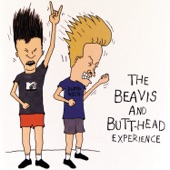 Beavis And Butt-head - Come To Butt-Head