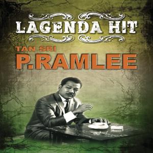 P. Ramlee - Berkorban Apa Saja