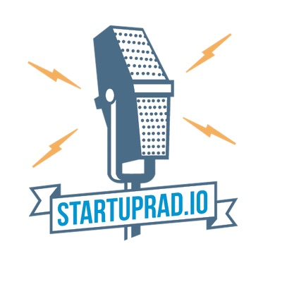 startuprad.io - Startup Podcast from Germany image