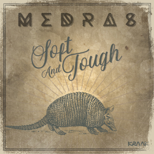 Medras - Guitar Harmony