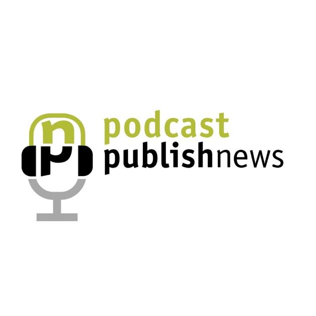 Podcast do PublishNews by PublishNews on Apple Podcasts abc6f4766d5ab