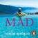 Chloé Esposito - Mad