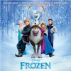 Frozen (Original Motion Picture Soundtrack) - Verschillende artiesten