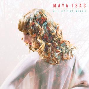 Maya Isac - Soul Changing