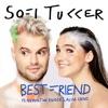 Best Friend feat NERVO The Knocks Alisa Ueno Single