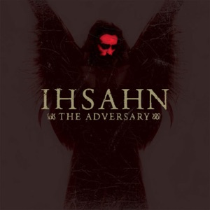 Ihsahn - Will You Love Me Now?