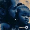 Dave East - P2 Album