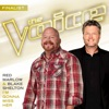 I'm Gonna Miss Her (The Voice Performance) - Single, Red Marlow & Blake Shelton