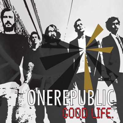 Good Life - Single - Onerepublic