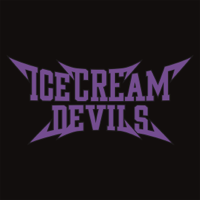 ICE CREAM DEVILS