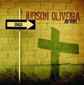 Eu Adoro - Judson Oliveira