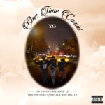 One Time Comin' - Single