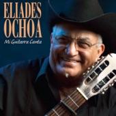 Eliades Ochoa - La comparsa