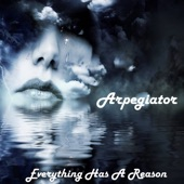 Arpegiator - The Space Within