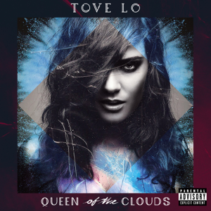 Tove Lo - Habits (Stay High) [Hippie Sabotage Remix]