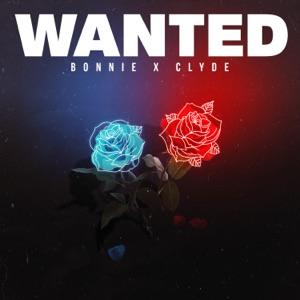 BONNIE X CLYDE - Bass Jam