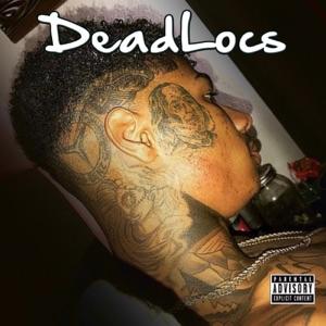 DeadLocs - Single Mp3 Download