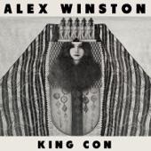 Alex Winston - Locomotive
