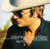 Johnny Hallyday - Noël interdit