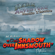 H. P. Lovecraft - The Shadow over Innsmouth (Original Recording)