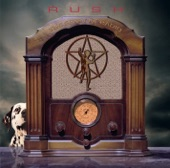 Rush - 2112 Overture / The Temples Of Syrinx (Chronicles Version)