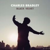 Charles Bradley - I Feel a Change (feat. Menahan Street Band)