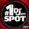Ja Rule - Always On Time (feat. Ashanti)